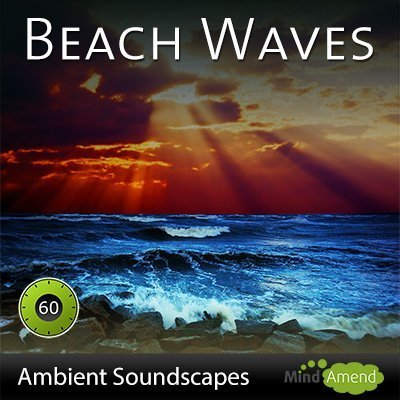 Beach-Waves
