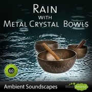 Rain-With-Metal-Crystal-Bowls