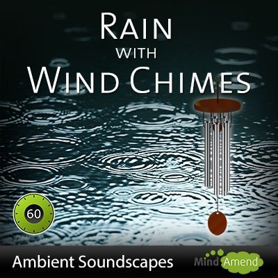 Rain-With-Wind-Chimes