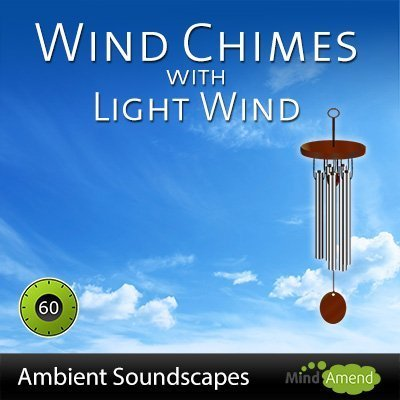 Wind-Chimes-With-Light-Wind
