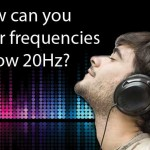 frequencies-below-20hz