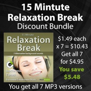 15-Minute-Relaxation-Break-Discount-Bundle