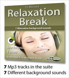 15-minute-relaxation-break-suite