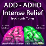 ADD-ADHD-Intense-Relief-400