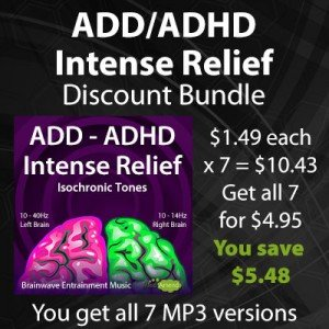 ADD-ADHD-Intense-Relief-Discount-Bundle