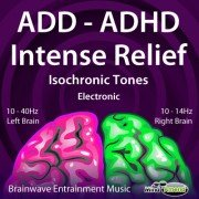ADD-ADHD-Intense-Relief-electronic-400