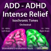 ADD-ADHD-Intense-Relief-orchestral-400