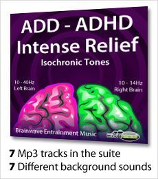 ADD-ADHD-Intense-Relief-suite