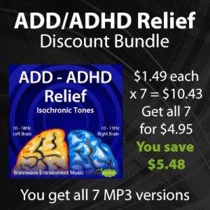 ADD-ADHD-Relief-Discount-Bundle