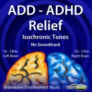 ADD-ADHD-Relief-just-tones-400