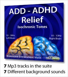 ADD-ADHD-Relief-suite-400