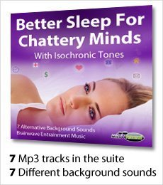 Better-Sleep-For-Chattery-Minds-200-suite