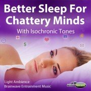 Better-Sleep-For-Chattery-Minds-400-light-ambience
