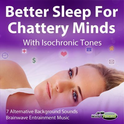 Better-Sleep-For-Chattery-Minds-400