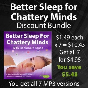 Better-Sleep-For-Chattery-Minds-Discount-Bundle