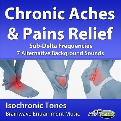 Chronic-Aches-and-Pains-Relief-400