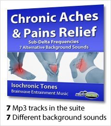 Chronic-Aches-and-Pains-Relief-suite