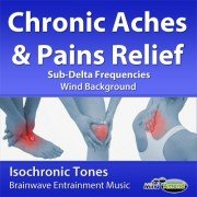Chronic-Aches-and-Pains-Relief-wind-400