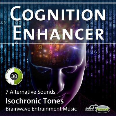 Cognition-Enhancer