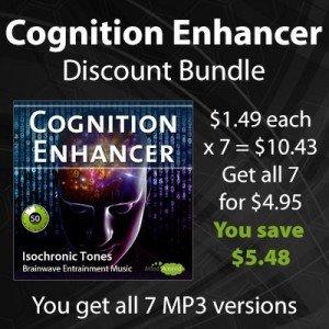 Cognition-Enhancer-Discount-Bundle