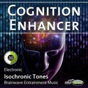Cognition-Enhancer-electronic-400