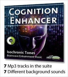 Cognition-Enhancer-suite