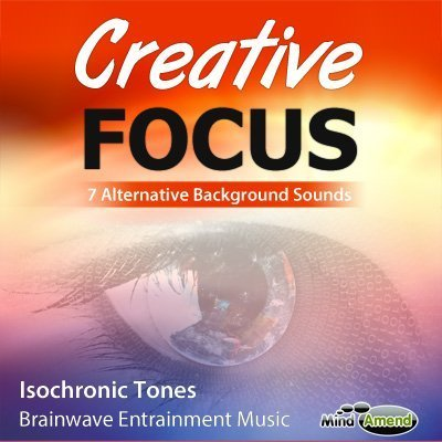 Creative-Focus-400