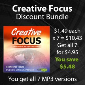 Creative-Focus-Discount-Bundle