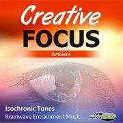 Creative-Focus-ambient-400