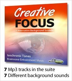 Creative-Focus-suite