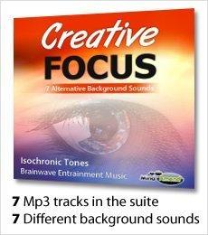 Creative-Focus-suite