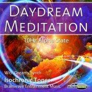 Daydream-Meditation-dreamy-synth-400