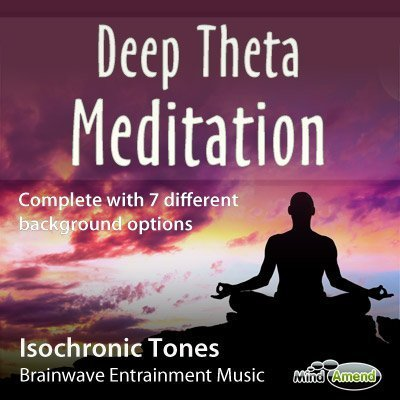 Deep-Theta-Meditation-400