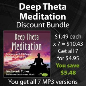 Deep-Theta-Meditation-Discount-Bundle