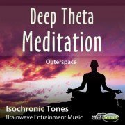 Deep-Theta-Meditation-outerspace-400