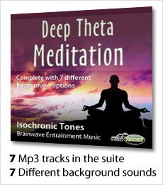 Deep-Theta-Meditation-suite