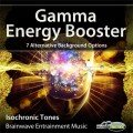 Gamma-Energy-Booster-400