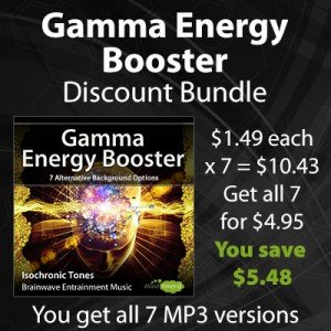Gamma-Energy-Booster-Discount-Bundle