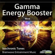 Gamma-Energy-Booster-wind-400