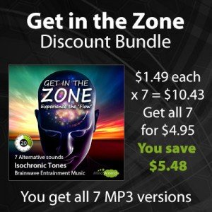 Get-In-The-Zone-Discount-Bundle