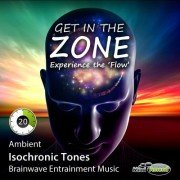 Get-In-The-Zone-ambient-400
