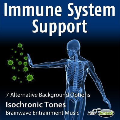 Immune-System-Support-400