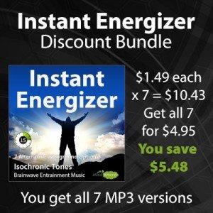 Instant-Energizer-Discount-Bundle
