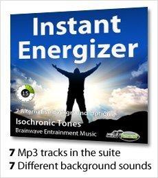 Instant-Energizer-Suite