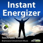 Instant-Energizer-forest-sounds-400