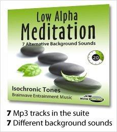 Low-Alpha-Meditation-Suite