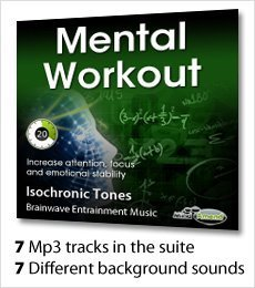 Mental-Workout-suite