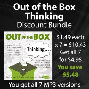 Out-Of-The-Box-Thinking-Discount-Bundle