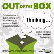 Out-Of-The-Box-Thinking-ambient-400