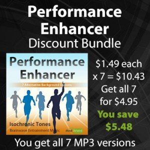 Performance-Enhancer-Discount-Bundle